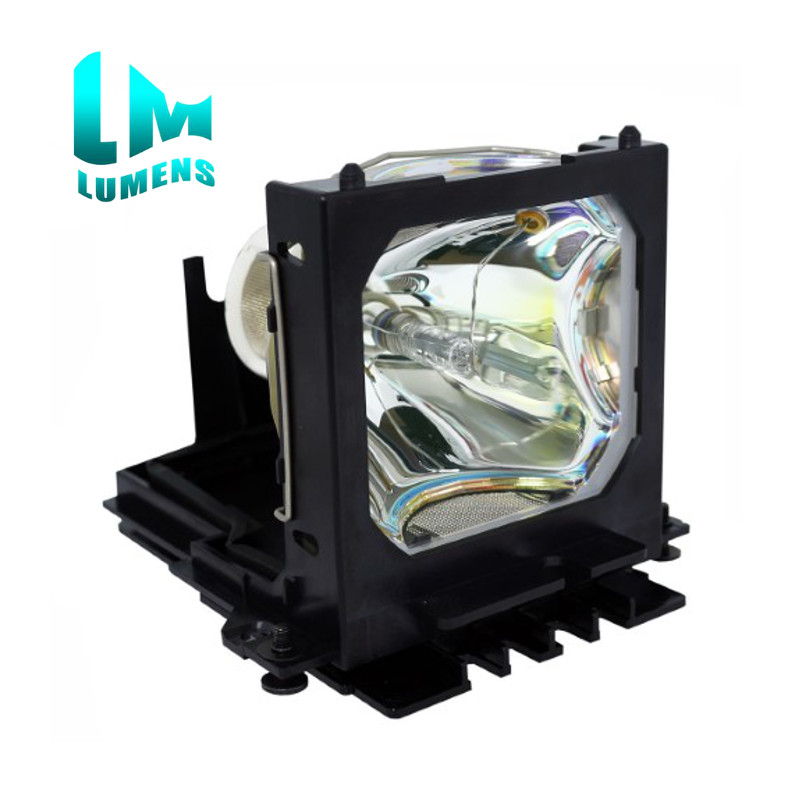 Replacement Lamp RLC-006 SP-LAMP-016 DT0060 for Viewsonic PJ1172 for Toshiba TLP-X4500 for Hitachi HCP-7500X 180 days warranty rlc 079 high quality replacement projector lamp module for viewsonic pjd7820hd pjd7822hd with 180 days warranty
