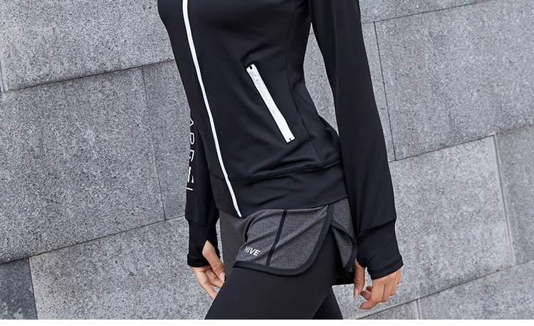 running-jacket-women_14