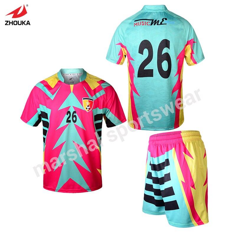 Online Get Cheap T Shirt Design Manufacturers -Aliexpress.com ...