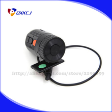 Top quality D168 Mini dvr car camera detector Novatek NT96220 HD 1080P 30FPS with 140 degree wide angle lens dvrs