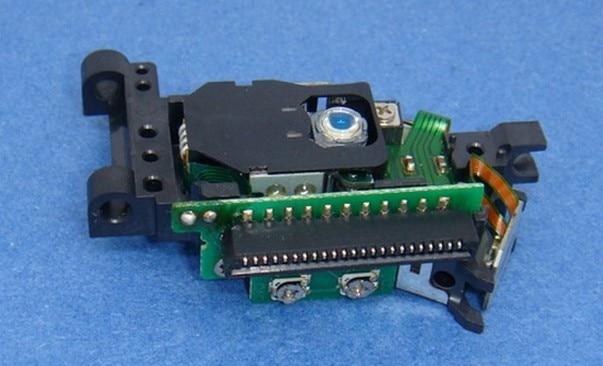 Gloednieuwe Ring DAC DCS P8i MK II SACD Laser Lens Lasereinheit - Auto-elektronica