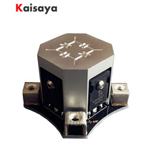 High Quality 60A 200V MUR3020WT 35ns HiFi Grade Ultra Fast Recovery Rectifier Bridge For Power Amplifier F8 002