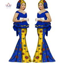 4cbb50045d Womens Plus Size African Skirts - Compra lotes baratos de Womens ...