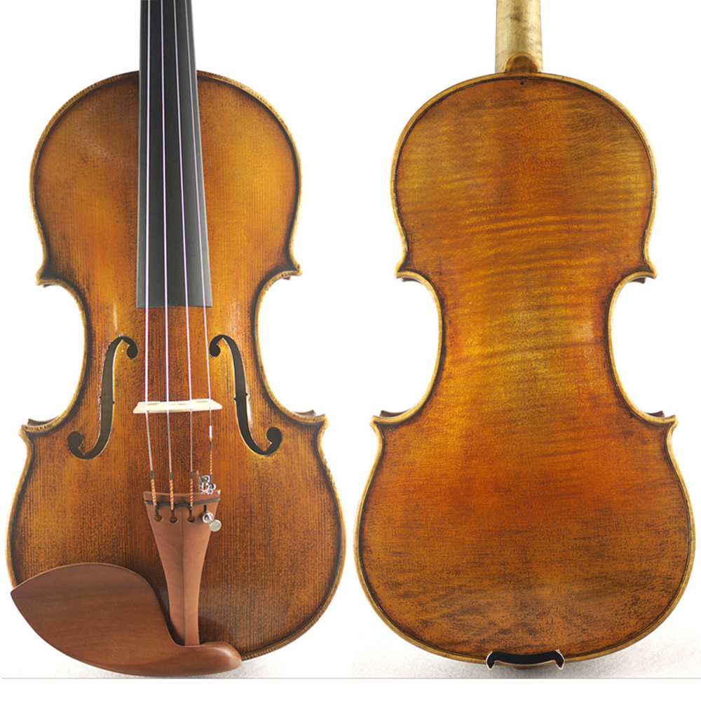 The Harrison 1693 Violin , Master model,Top Handmade Oil Varnish, No.1381. antique violin, Great setup, обои акриловые бумажные harrison prints delancey dc50903