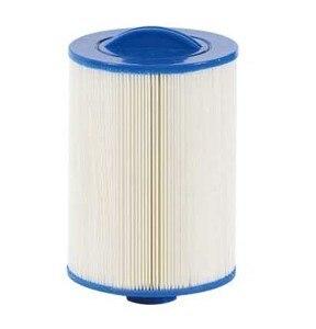 Image 4 - 4 stks/partij hot tub spa zwembad filter 205x150mm handvat 38mm SAE draad filter + gratis verzending