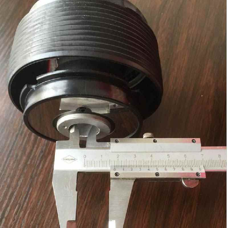 Kit de bossage pour moyeu adaptateur de moyeu de volant Renault-RE