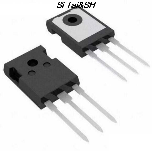 10pcs TIP35 TIP35C 25A/100V TO-247 triode transistor audion good quality and ROHS