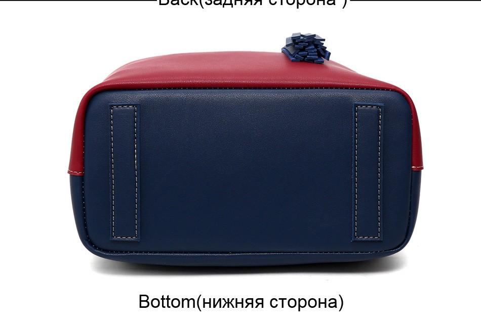 mk bag lv (14)