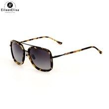 EE Moda Óculos De Sol Dos Homens óculos de Sol Com Armação de Acetato Vintage Estilo Verão Oculos de sol Masculino