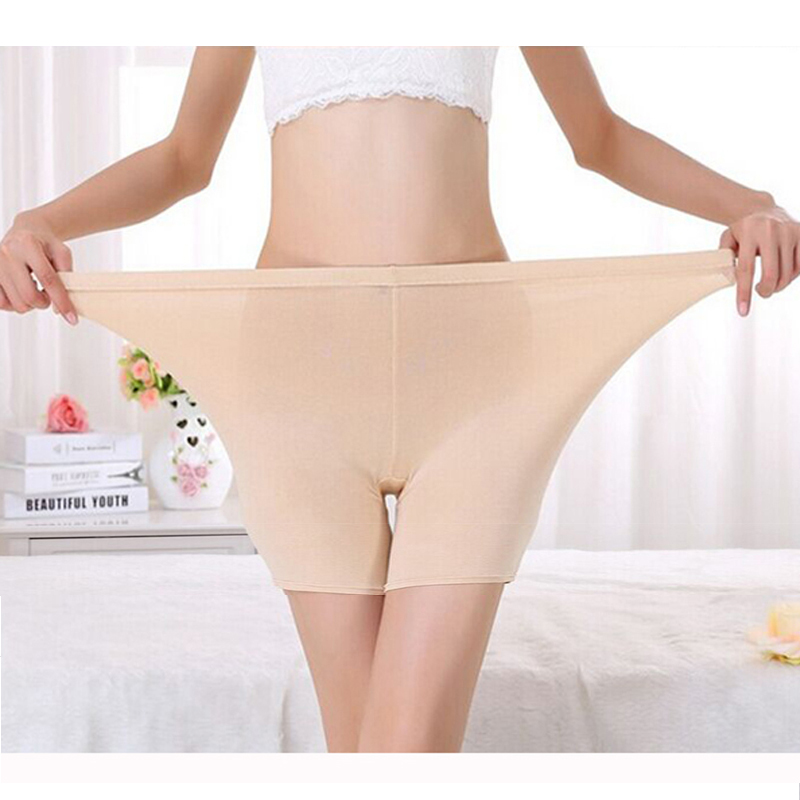 Online Buy Wholesale underwear women boxer from China underwear ...