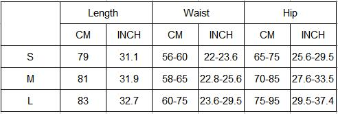 LANTECH Women Sports Gym Yoga Pants Compression Tights OMBRE Seamless Pants Stretchy High Waist Run Fitness Leggings Hip Push Up