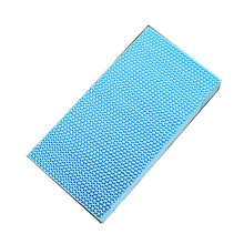 Water Humidification Filter AC4145 for Philips Air Purifier AC4083 стоимость