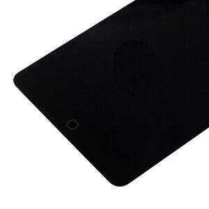"""Image 4 - 5.5 """"haute qualité pour Elephone P9000 LCD + écran tactile numériseur assemblée pour Elephone P9000 Lite affichage pièces de réparation"""
