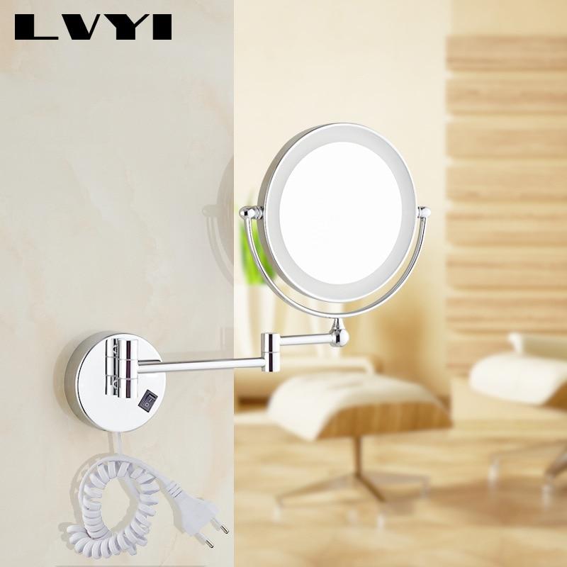 Bathroom Mirror Quality mirror quality promotion-shop for promotional mirror quality on