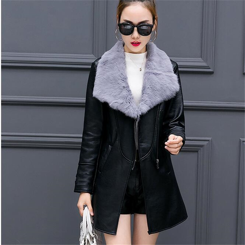 Online Get Cheap Leather Dress Coats -Aliexpress.com | Alibaba Group