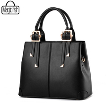 Casual Bag Ladies Leather Fashion Medium Women's Handbags Famous Bag Ladies Bags Elegant Luxury Handbag Women Bag Design C0523/l