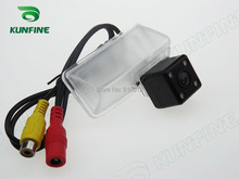 Wireless HD 4LED Car Rear View Reverse Parking font b CAMERA b font for Toyota Crown