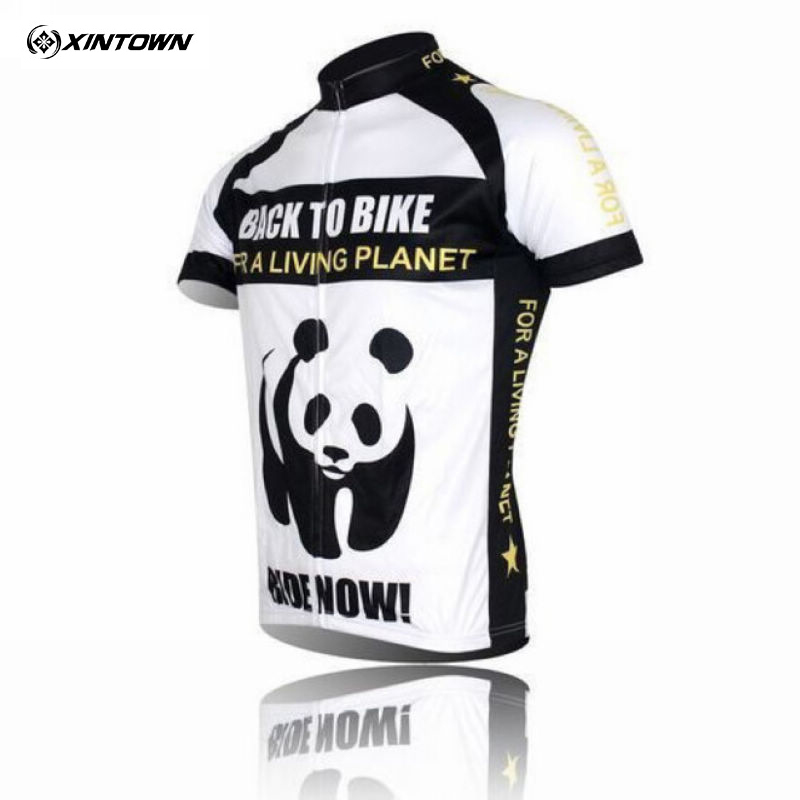 XINTOWN 자전거 의류 셔츠 자전거 저지 특수 자전거 셔츠 무료 배송! 재고 크기 S-4XL