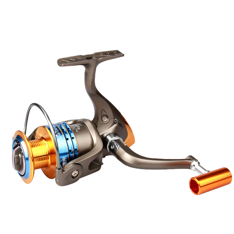 popular quantum fishing reel-buy cheap quantum fishing reel lots, Fishing Reels