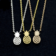 Necklaces Pendants Gold Hawaii