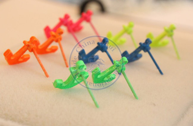 Stud Earrings ear rings Fashion for women Girls lady canday color nice desgin CN post