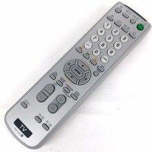 New Original remote control For SONY TV RM-995