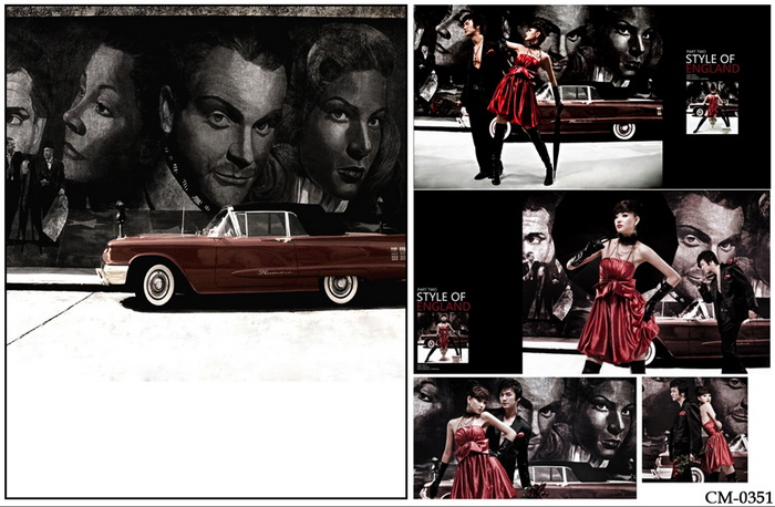 Black Film Photography Backdrops Photo Background Red Car Character Backdrops for Wedding Photos Cool Backdrops Studio Custom white horse with snow falling pure wedding photos 10 6 5ft digital printed background for photo studio backdrops customize