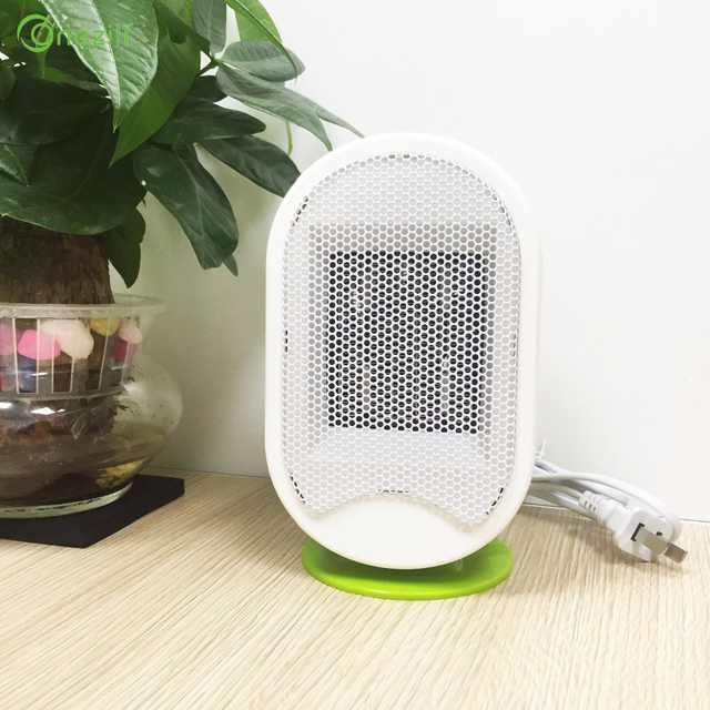 winter heaters for home