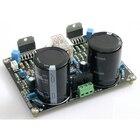 LM3886 DC amplifiers...
