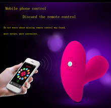 Leten Silicone Vibrators Sex toys for woman Juguetes sexuales para la mujer G-Spot Adults female waterproof masturbation sextoys