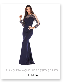 Ziamonga 2019 Women Bandage Dress Sexy Spaghetti Strap Sheath Sexy Club Fashion Evening Party Celebrity Ladies Summer Dresses