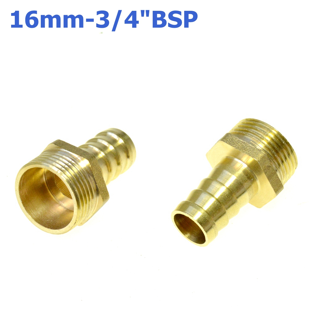 pop up coupler with 3pcs 16mm Hose Barb Tail To 3 4 Inch Bsp Male Thread Straight Barbed Brass Connector Joint Copper Pipe Fitting Coupler Adapter on 940365 also Popcushion further Gas Popup Panel With 2pin Electrical Plug For Hdmi Vga Audio  posite Usb Ac Power Rj45  working Hidden Conference Hdmi Socket P 443 likewise Help With 1 1 4 Chromed Lav Sink Vanity Drain Set Up also Popup chauffvent.