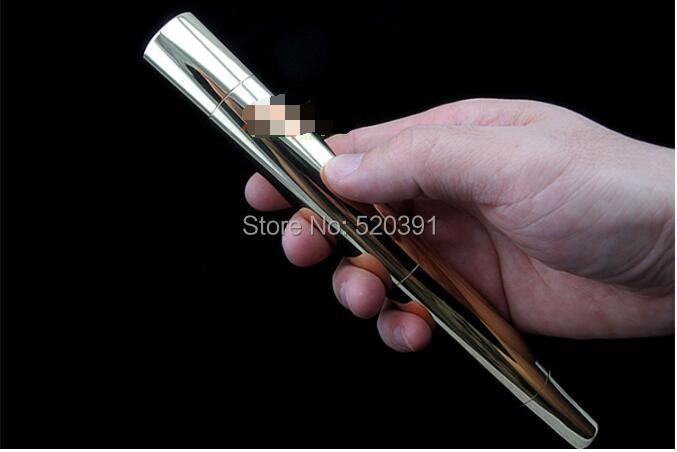 Высокая мощность Синяя лазерная указка 200 Вт 200000 м 450нм лазерный светильник ручка Регулируемая фокусировка горящая спичка горящая сигарета
