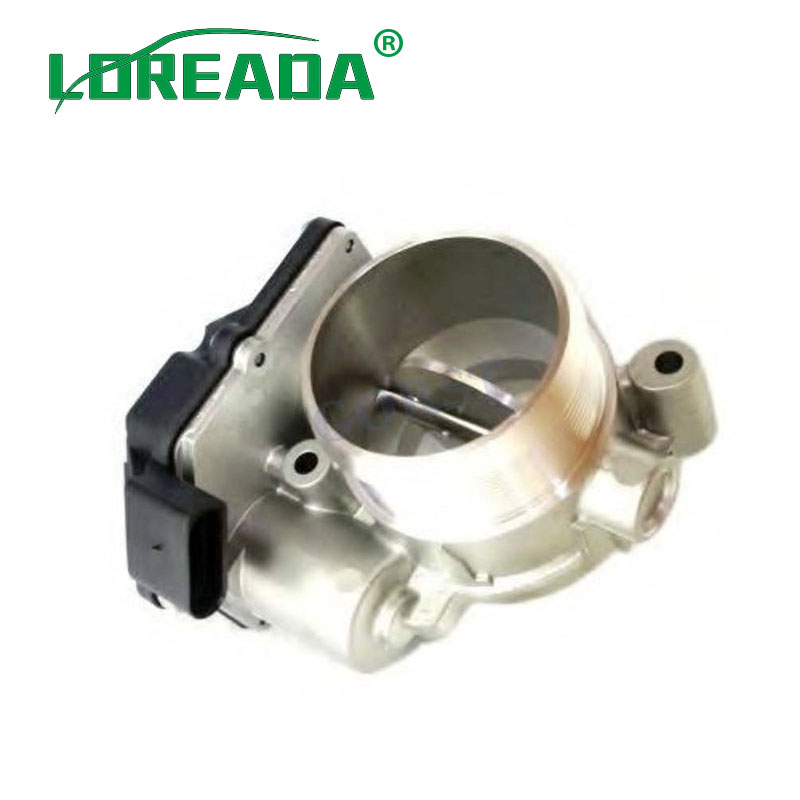076128063A 57mm Diesel Throttle Body Assembly For VDO TRANSPORTER T5 Multivan  CRAFTER Valve A2C59514652 ACM-118076128063A 57mm Diesel Throttle Body Assembly For VDO TRANSPORTER T5 Multivan  CRAFTER Valve A2C59514652 ACM-118