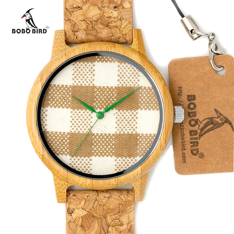 women quartz wristwatches brand (2)