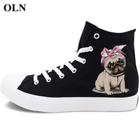 OLN Man women Brand Outdoor Athletic Sport Shoes For men High quality fabric Women Running Shoes Comfortably Men Sneakers Lovers