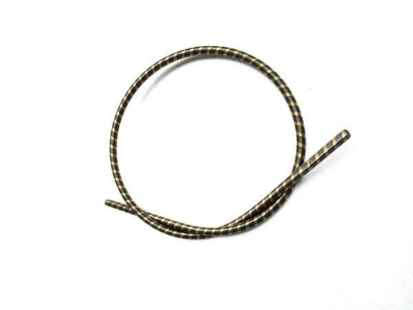 1pc 2pcs 89cm Long Flexible Inside Part Shaft For Back Pack Brush Cutter,pole Cutter Parts,tree Trimmer Parts