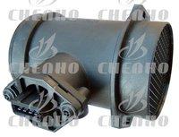0280217511 0280 217 511 MAF Mass Air Flow Meter Sensor Fits VOLVO 960 S90 V90 2.5 2.9L 1994 1998
