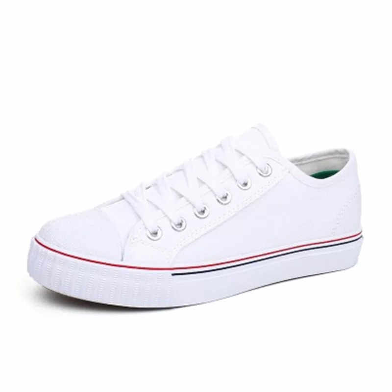 Women flat shoes 2018 New Arrivals women canvas shoes breathable Casual shoes sneakers tenis feminino running spring/autumn shoe e lov women casual walking shoes graffiti aries horoscope canvas shoe low top flat oxford shoes for couples lovers