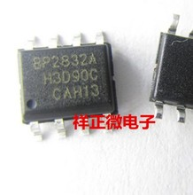 100pcs/lot BP2832A SOP8 BP2832 SOP SMD 100pcs tl7705acdr 7705ac sop 8