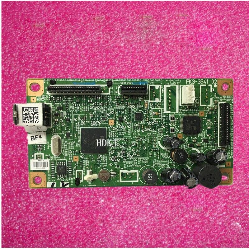 Rénové carte du formateur pour Canon MF3010 MF-3010