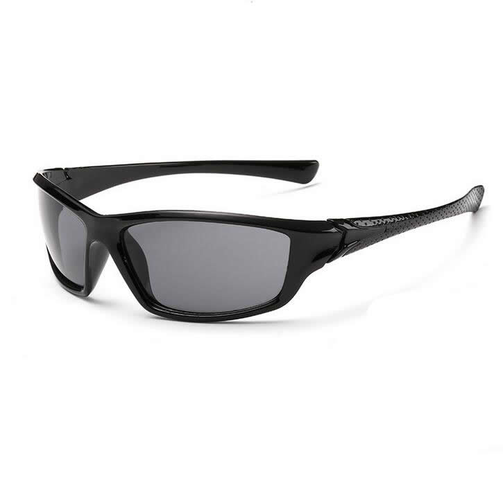 Mens font b Sunglasses b font Cycling Driving Riding Safety Glasses Outdoor Sports Eyewear New