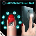 Jakcom N2 Smart Nail New Product Of Mobile Phone Stylus As Stylus For Phone Lapiz Tactil Capacitivo Touch Pen Stylus For Huawei