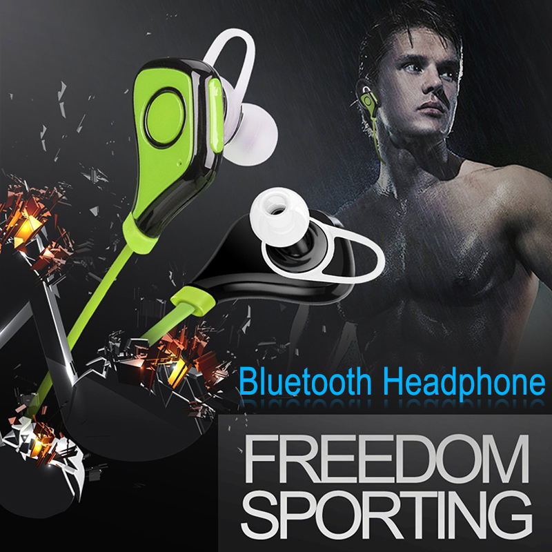 Mini Bluetooth Earphone Wireless Earphone Hands Free Headphone Portable Sport Runing Headset For iPhone Xiaomi Samsung Android running bluetooth earphone hands free hbs 902 earphone sport wireless with mic for samsung iphone