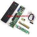 Высокое Качество ТЕЛЕВИЗОР HDMI, VGA, CVBS, USB ЖК-Плата Контроллера T. VST59.03 Для LP154WX5-TLA1 LTN154AT07 LVDS 1280*800 жк-Панель 100% Тест