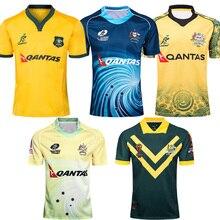 7bf2d1ccc Compra australia rugby jersey y disfruta del envío gratuito en ...