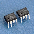 FREE SHIPPING 50PCS JRC4558 JRC4558D 4558 DIP8 DIP Dual operational amplifier IC