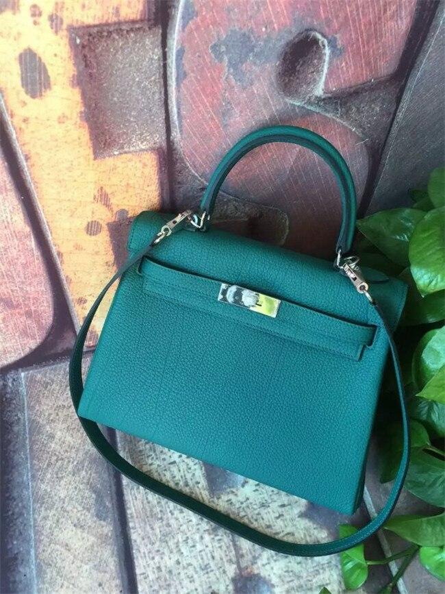 WG05261 real leather top quality luxury handbags women bags designer bags handbags women Europe brands wg05267 real leather top quality luxury handbags women bags designer bags handbags women europe brands