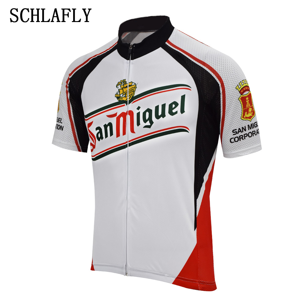 Buy black cycling jersey and get free shipping on AliExpress.com 51a0ccbbc