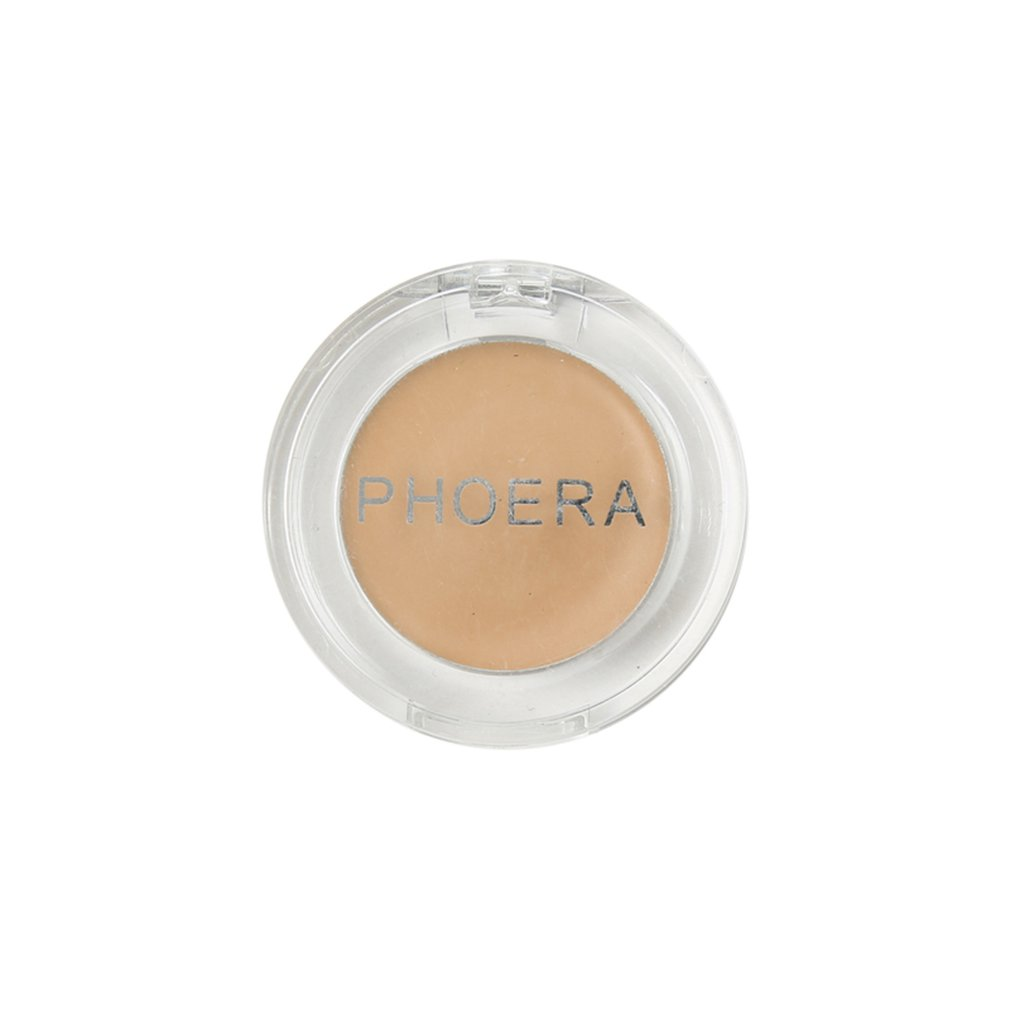 Long Wearing Concealer Face Foundation Cream Waterproof Highlight Contour Concealer Face Beauty Cosmetics For Girls Women